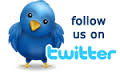 follow DPMC USA on Twitter