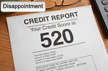 consumer credit restoration and commercial business credit restoration, serving Pittsburgh, Dallas, Houston, Atlanta and DC